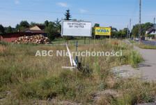 Działka na sprzedaż, Skórka, 1700 m²