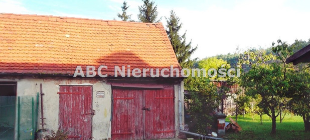 Dom na sprzedaż 162 m² Czarnkowsko-Trzcianecki Wieleń Nowe Dwory - zdjęcie 3