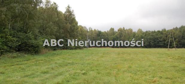 Działka na sprzedaż 17200 m² Złotowski Tarnówka Płytnica - zdjęcie 1