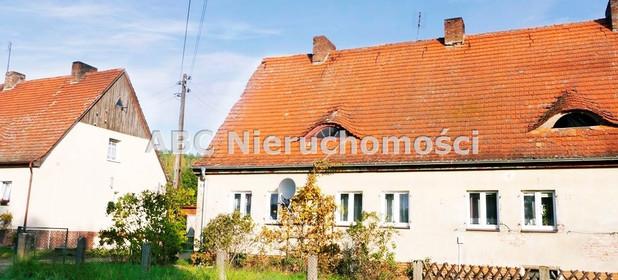 Dom na sprzedaż 162 m² Czarnkowsko-Trzcianecki Wieleń Nowe Dwory - zdjęcie 1