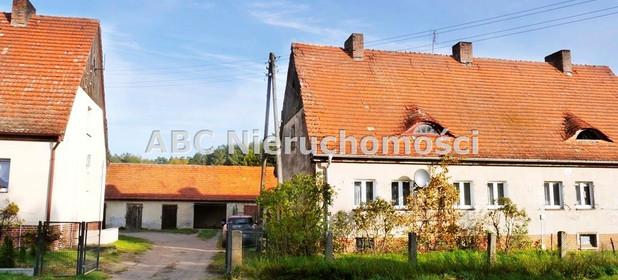 Dom na sprzedaż 162 m² Czarnkowsko-Trzcianecki Wieleń Nowe Dwory - zdjęcie 2