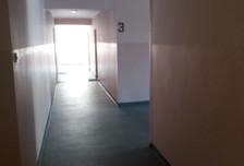Kawalerka do wynajęcia, Poznań Wilda, 23 m²