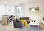Dom na sprzedaż, Suchy Las, 147 m² | Morizon.pl | 6382 nr9