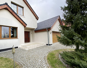 Dom na sprzedaż, Poznań Szczepankowo, 280 m²