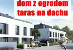 Dom na sprzedaż, Suchy Las, 147 m² | Morizon.pl | 6382 nr3