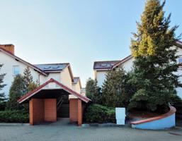 Morizon WP ogłoszenia | Mieszkanie na sprzedaż, Poznań Stary Grunwald, 85 m² | 4884