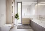 Dom na sprzedaż, Suchy Las, 147 m² | Morizon.pl | 6382 nr8