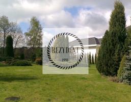 Morizon WP ogłoszenia | Działka na sprzedaż, Puszczykowo Cicha, 2060 m² | 2205