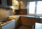 Dom na sprzedaż, Poznań Antoninek, 240 m²   Morizon.pl   9990 nr9