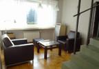 Dom na sprzedaż, Poznań Antoninek, 240 m²   Morizon.pl   9990 nr3