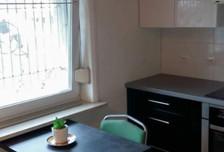 Mieszkanie do wynajęcia, Przeźmierowo Rynkowa, 38 m²