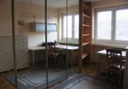 Dom na sprzedaż, Poznań Antoninek, 240 m²   Morizon.pl   9990 nr10