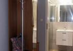 Mieszkanie do wynajęcia, Swarzędz osiedle Mielżyńskiego, 30 m² | Morizon.pl | 3154 nr11