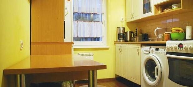 Mieszkanie do wynajęcia 48 m² Wrzesiński (pow.) Września (gm.) Września Kilińskiego - zdjęcie 2