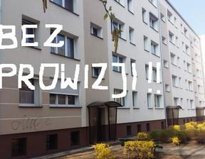 Mieszkanie do wynajęcia, Września Kilińskiego, 48 m²