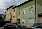 Mieszkanie do wynajęcia, Swarzędz osiedle Mielżyńskiego, 30 m² | Morizon.pl | 3154 nr13