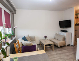 Morizon WP ogłoszenia | Mieszkanie na sprzedaż, Poznań Rataje, 47 m² | 6056