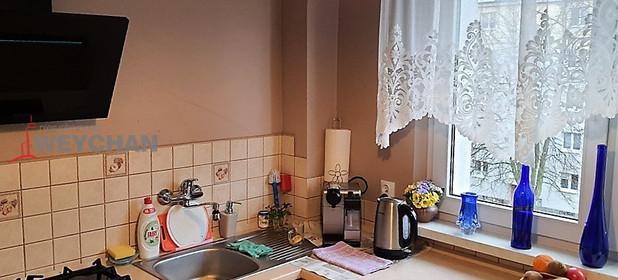 Mieszkanie na sprzedaż 72 m² Poznań Grunwald - zdjęcie 3