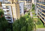 Morizon WP ogłoszenia   Mieszkanie na sprzedaż, Poznań Grunwald, 34 m²   9484