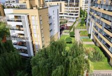 Mieszkanie na sprzedaż, Poznań Grunwald, 34 m²