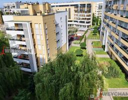 Morizon WP ogłoszenia | Mieszkanie na sprzedaż, Poznań Grunwald, 34 m² | 9484