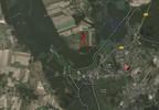 Działka na sprzedaż, Rościnno os. Pod Dębem, 2165 m²   Morizon.pl   6764 nr3