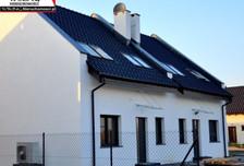 Dom na sprzedaż, Siekierki Wielkie, 92 m²