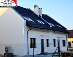 Morizon WP ogłoszenia | Dom na sprzedaż, Siekierki Wielkie, 92 m² | 3870
