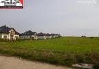 Działka na sprzedaż, Gruszczyn, 18000 m² | Morizon.pl | 8387 nr2