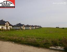 Morizon WP ogłoszenia | Działka na sprzedaż, Gruszczyn, 18000 m² | 4347