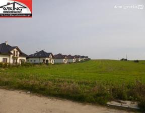Działka na sprzedaż, Gruszczyn, 18000 m²