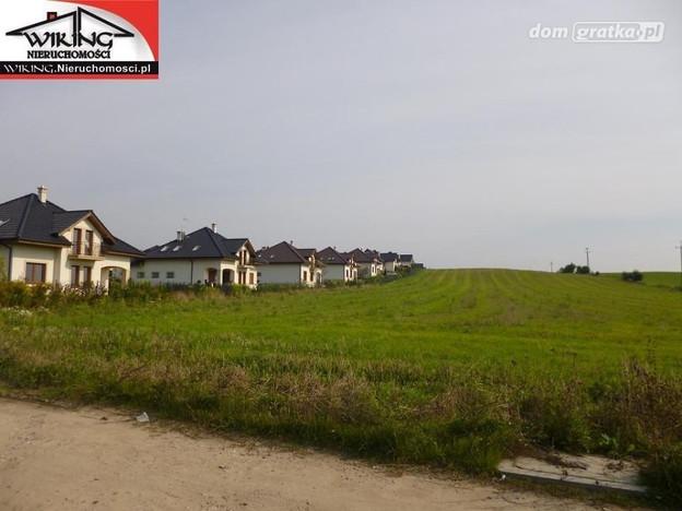 Działka na sprzedaż, Gruszczyn, 18000 m² | Morizon.pl | 8387