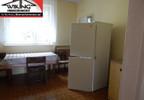 Dom na sprzedaż, Kostrzyn, 280 m² | Morizon.pl | 8970 nr16