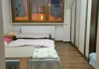 Dom na sprzedaż, Swarzędz, 340 m² | Morizon.pl | 8457 nr11