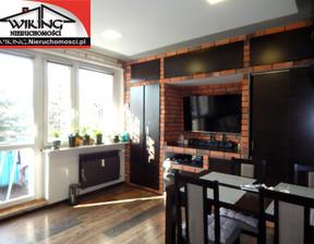 Mieszkanie na sprzedaż, Swarzędz os. Czwartaków, 53 m²