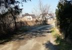 Działka na sprzedaż, Gortatowo Błotna, 799 m² | Morizon.pl | 9569 nr5