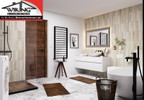 Mieszkanie na sprzedaż, Gruszczyn, 94 m²   Morizon.pl   8063 nr14