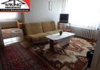 Dom na sprzedaż, Kostrzyn, 280 m² | Morizon.pl | 8970 nr9