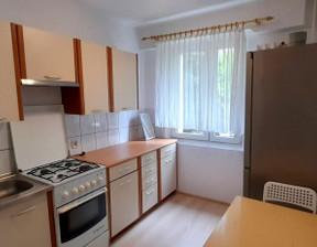 Mieszkanie do wynajęcia, Poznań Rataje, 38 m²