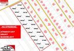 Działka na sprzedaż, Gruszczyn, 18000 m² | Morizon.pl | 8387 nr5