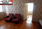 Dom na sprzedaż, Kostrzyn, 280 m² | Morizon.pl | 8970 nr14