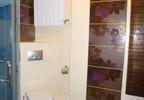 Dom na sprzedaż, Swarzędz, 340 m² | Morizon.pl | 8457 nr8