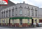 Morizon WP ogłoszenia | Dom na sprzedaż, Swarzędz Kamienica -CENTRUM, 800 m² | 4952