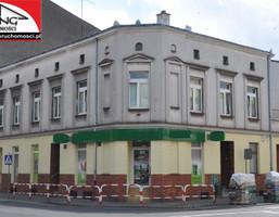 Morizon WP ogłoszenia   Dom na sprzedaż, Swarzędz Kamienica -CENTRUM, 800 m²   4952