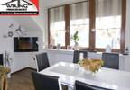 Dom na sprzedaż, Swarzędz, 340 m² | Morizon.pl | 8457 nr2