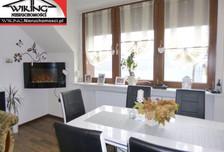 Dom na sprzedaż, Swarzędz, 340 m²
