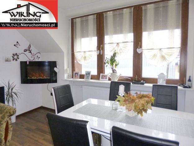Morizon WP ogłoszenia | Dom na sprzedaż, Swarzędz, 340 m² | 4417