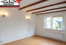 Mieszkanie do wynajęcia, Swarzędz, 70 m²