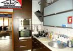 Dom na sprzedaż, Swarzędz, 340 m² | Morizon.pl | 8457 nr5