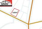 Działka na sprzedaż, Stępocin, 1105 m² | Morizon.pl | 8971 nr2